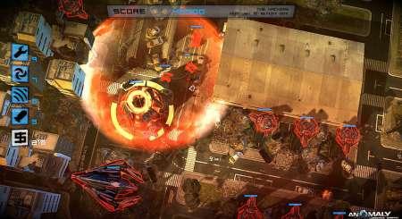 Anomaly Warzone Earth 5