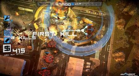 Anomaly Warzone Earth 7