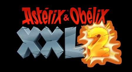 Asterix & Obelix XXL 2 10