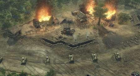 Sudden Strike 4 The Pacific War 13