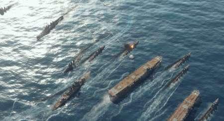 Sudden Strike 4 The Pacific War 14