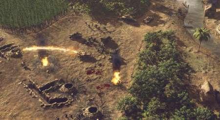 Sudden Strike 4 The Pacific War 3