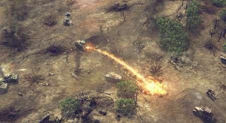 Sudden Strike 4 The Pacific War 4