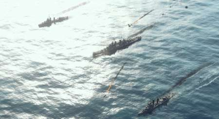 Sudden Strike 4 The Pacific War 5