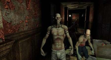 Vampire The Masquerade Bloodlines 5