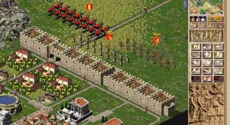 Caesar 3 4