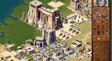 Pharaoh + Cleopatra 4