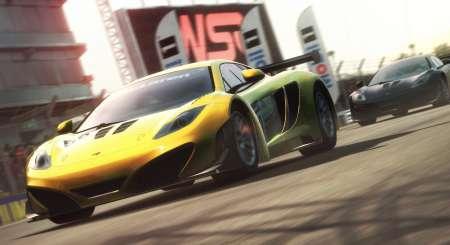 GRID 2 McLaren Racing Pack 1