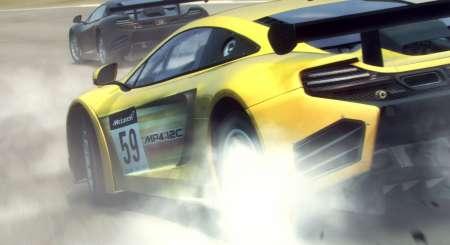 GRID 2 McLaren Racing Pack 2