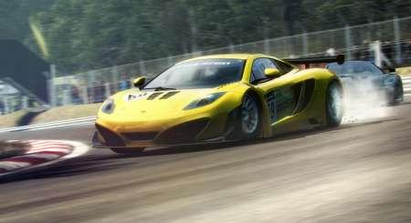GRID 2 McLaren Racing Pack 3