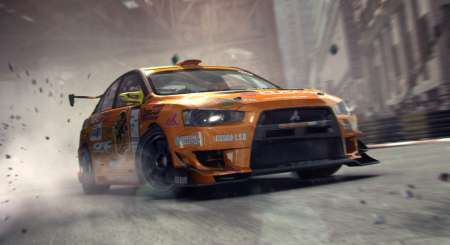 Grid 2 Drift Pack 4