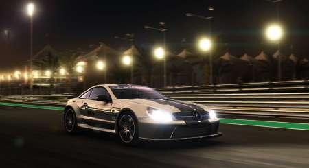 GRID Autosport Black Edition 2