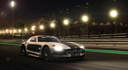 GRID Autosport Black Edition 3