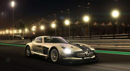GRID Autosport Black Edition 4