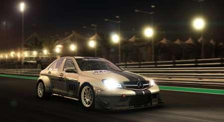 GRID Autosport Black Edition 5