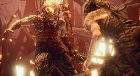 Hellblade Senuas Sacrifice 2