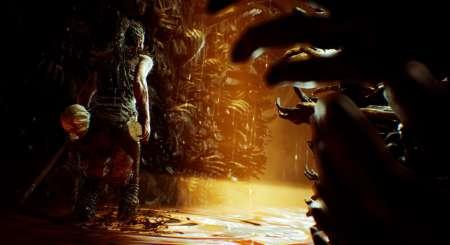 Hellblade Senuas Sacrifice 6