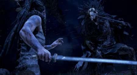 Hellblade Senuas Sacrifice 7