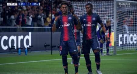 FIFA 19 Xbox One 4