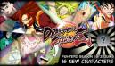 Dragon Ball Fighterz FighterZ Pass 2 3