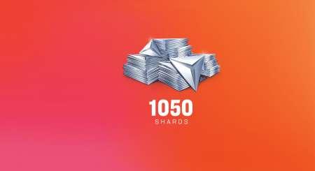 Anthem 1050 Shards 1