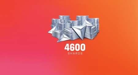 Anthem 4600 Shards 1