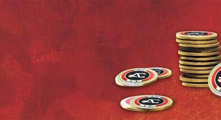 Apex Legends 1000 Coins 1