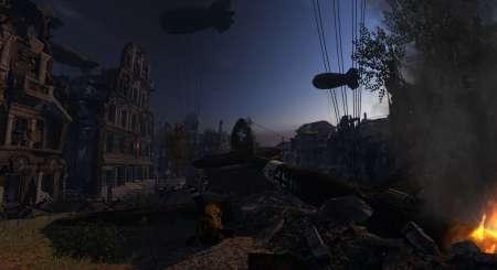 RAID World War II 6