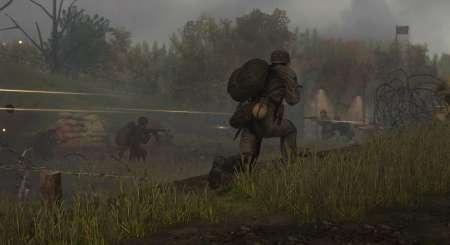 RAID World War II Special Edition 1