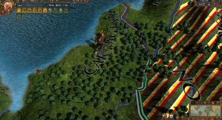 Europa Universalis IV Conquistadors Unit pack 11