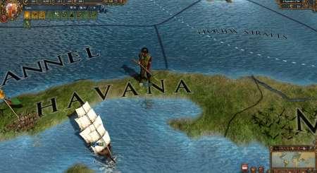 Europa Universalis IV Conquistadors Unit pack 4