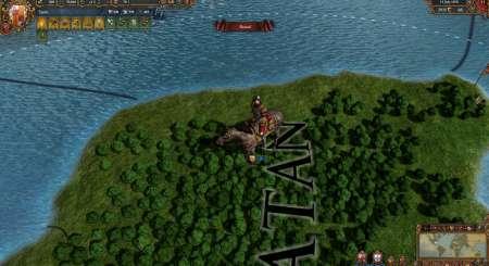 Europa Universalis IV Conquistadors Unit pack 9