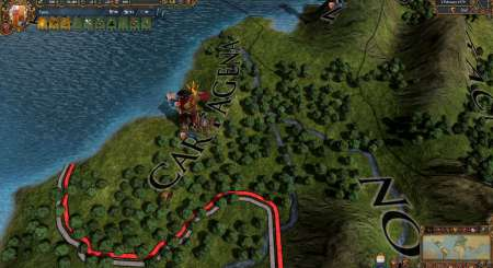 Europa Universalis IV Songs of the New World 12
