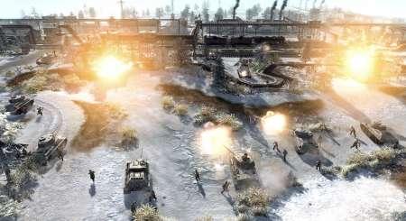 Men of War Assault Squad 2 War Chest Edition 1