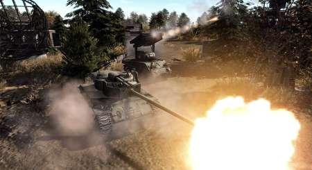 Men of War Assault Squad 2 War Chest Edition 2