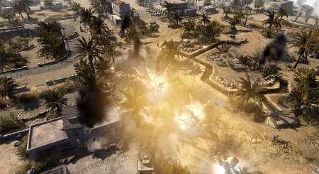 Men of War Assault Squad 2 War Chest Edition 4