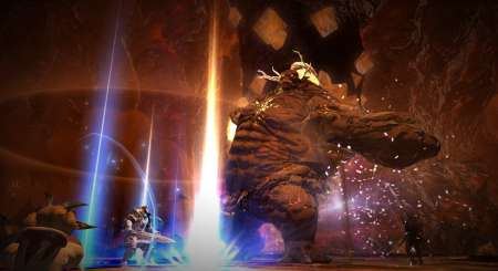 Final Fantasy XIV Complete Edition 4