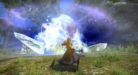 Final Fantasy XIV Complete Edition 5