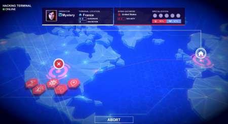 Sigma Theory Global Cold War 8