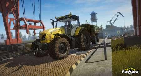 Pure Farming 2018 Deluxe 4