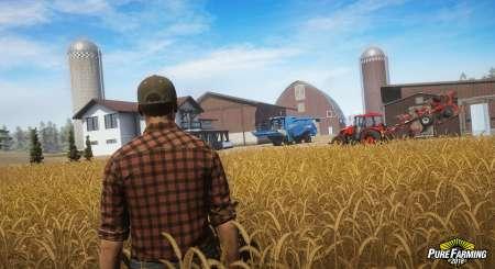 Pure Farming 2018 Deluxe 5