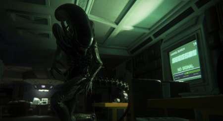 Alien Isolation Last Survivor 2