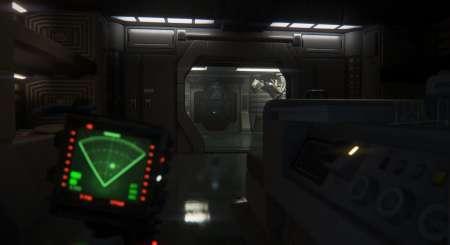 Alien Isolation Last Survivor 4