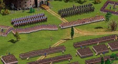 Cossacks 2 Napoleonic Wars 1