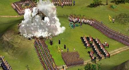 Cossacks 2 Napoleonic Wars 2