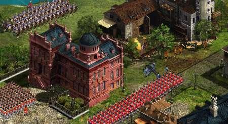 Cossacks 2 Napoleonic Wars 3