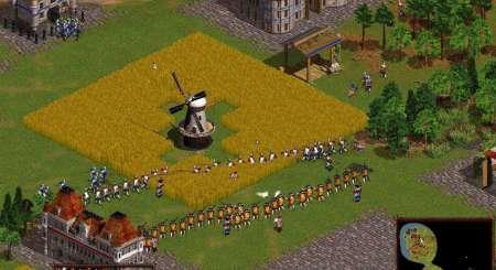 Cossacks Art of War 3