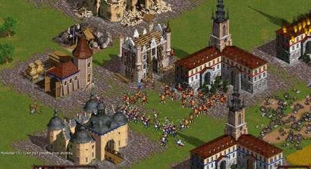 Cossacks Art of War 4
