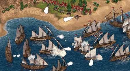 Cossacks European Wars 1