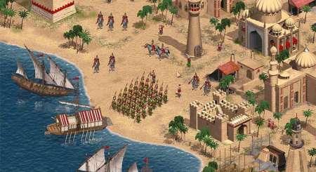 Cossacks European Wars 2